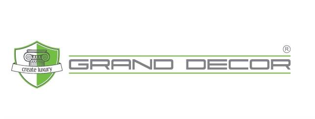 GRAND DECOR